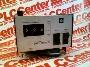 SCIENTIFIC PRODUCTS C6492