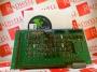 EATON CORPORATION 800952-D