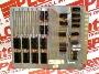 BALANCE ENGINEERING BMDM-1610