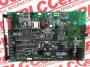 MICROCOM 05-0011002-001