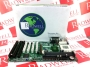 SUPER MICRO COMPUTER INC 370SBA