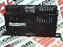 MONTRONIX PS100-3-460-20