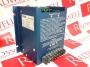 GARVAC ACM-IV-B-86713-005
