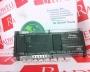 FANUC A230-0545-X022