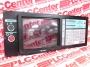 CNC GAUGING HMK-3993-12