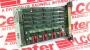 SCHNEIDER ELECTRIC 0514-75-000-100