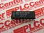 NXP SEMICONDUCTOR IC558N