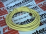 TPC WIRE & CABLE 67432