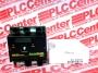 CONTROL MICROSYSTEMS AC-BR20-1000
