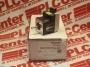 SCHNEIDER ELECTRIC MDI1PRD17A4-EQ