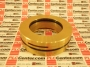 INPRO SEAL 1718-A-21821-5