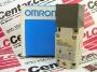 OMRON E2Q-N15-F3