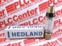 HEDLAND H605B-015