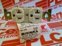SIERRA ELECTRIC 1460