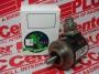 LENORD & BAUER GEL208-VN00050B001