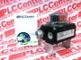 CONTROL LINK CAF01200E