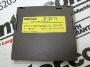 SCHNEIDER ELECTRIC 0500-21-334-003