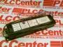 ATLAS ELECTRIC CORP E240TP120