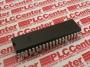 NEC UPC8255AC2