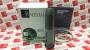 LASCAR EL-USB-2+