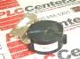 MPL MPL9300-V0.15-VS-SPC