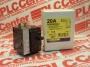 SCHNEIDER ELECTRIC QOB2205252