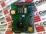 CIVACON XJF08100653913