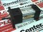 PARKER 01.50-J2MAU14A-1.000