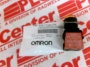 OMRON A22L-TY-24A-11M