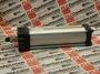 SMC ACNL-X2-100X280-TA-S