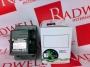 SCHNEIDER ELECTRIC 2510FW2H