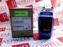 BARDAC ODE2-12010-1H012
