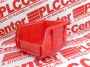 MYERS INDUSTRIES INC 30-210-RED