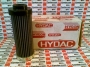 HYDAC 0030D025W/HC