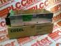 COSEL P100E-5