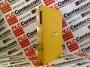 GMF ROBOTICS IE-0404-040-003