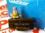 GOLDSTAR SZM-Z15-G04