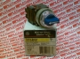 GENERAL ELECTRIC CR104B-2721