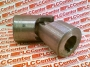 CURTIS UNIVERSAL JOINT CJ650BKW1SS