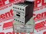 EATON CORPORATION DILM9-10-400V/50HZ-440V/60HZ