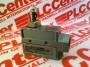 ACRO SWITCH 290-0210-00