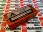 AA OPTO ELECTRONIC AA.MQ.180/A0.2-UV