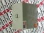 OLSUN SP15480D208Y