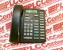 AASTRA A1224-0000-02-00