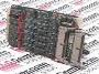 XYZ ELECTRONICS DIO-48