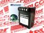 SEMICONDUCTOR CIRCUITS CMW11-100
