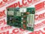 ZENON INC CTB8803-1.0
