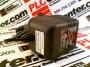 LEI LEADER ELECTRONICS A410908OT