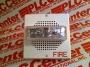 FIRECOM INC FE70-24MCW-FR