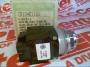 GENERAL ELECTRIC CR104E1161
